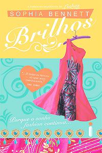 Brilhos, de Sophia Bennett