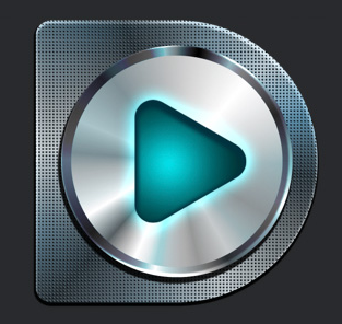 Daum PotPlayer 2015 32-bit Download