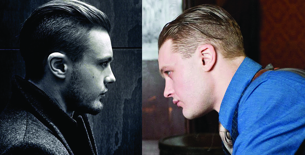undercut hairstyle men undercut hairstyle men undercut hairstyle men ...
