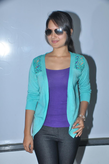 Pooja Bose 1
