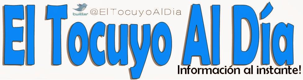 El Tocuyo al Dia