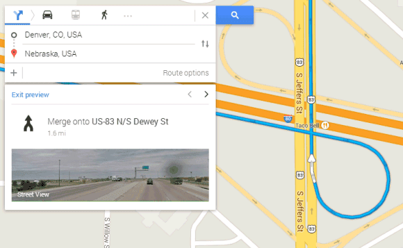 how to get pegman on google maps