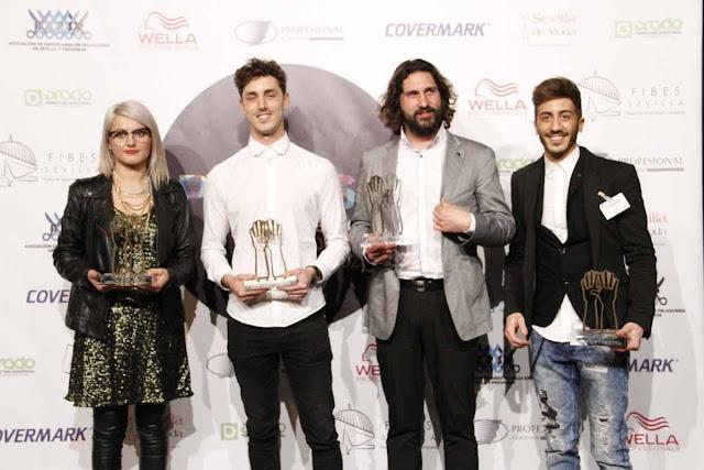 premios de peluqueria 2015-picasso
