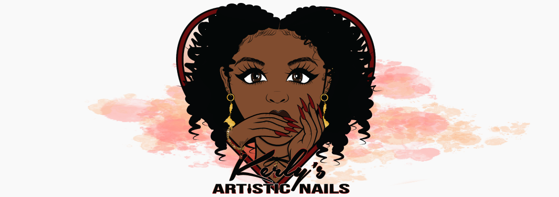 Kerly's Artistic Nails