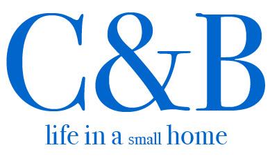 CB's Small Home