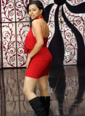 Swetha Basu hot pics