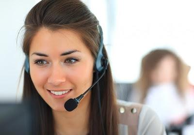 Chăm sóc khách hàng qua điện thoại bằng cách nào