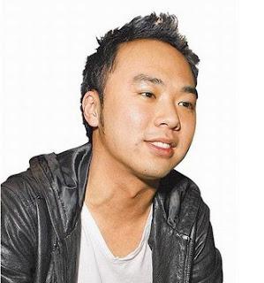 Justin Lee photo