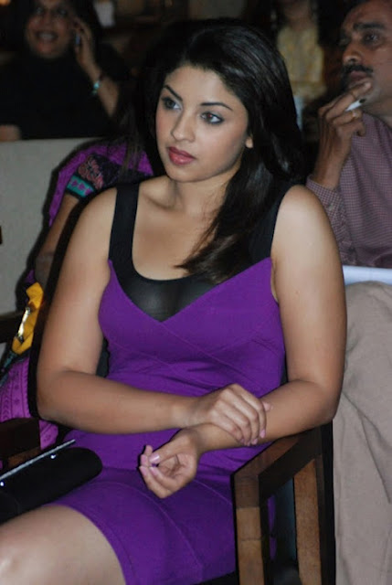 richa gangopadhyay hot boobs