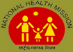 NRHM Rajasthan Block ASHA Manager Recruitment 2015 at www.nrhmrajasthan.nic.in