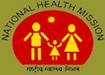 NRHM Rajasthan Block ASHA Manager Recruitment 2015 at www.nrhmrajasthan.nic.in