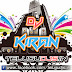 Salam Hyderabad Ki 2014 Mix By Deej@y Kir@n