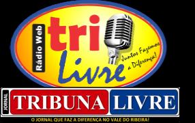 TriLivre Web Rádio / Jornal Tribuna Livre