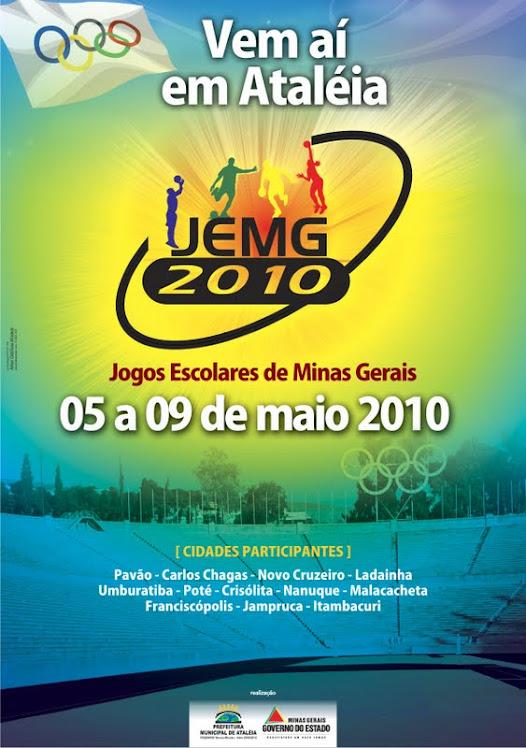 JEMG 2010
