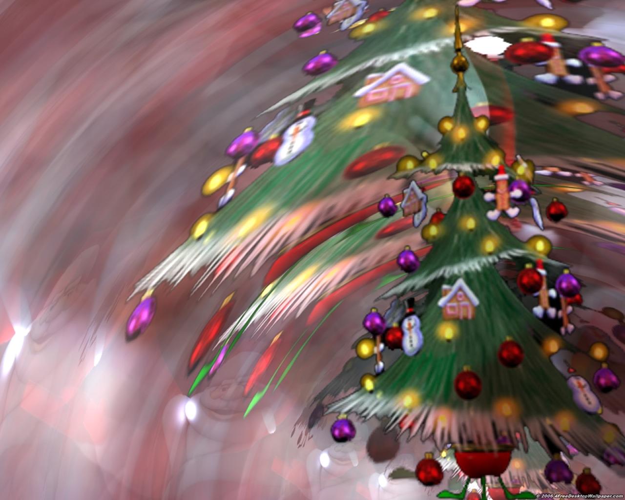 http://2.bp.blogspot.com/-lkYDcJOFnLk/TkOfBz9FFxI/AAAAAAAAICo/mkCec38HA2Q/s1600/christmas%2Bwallpaper%2Bimages-3.jpg