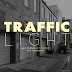 Traffic Light feat. SuCoo (prod. Treblemakers)