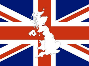 England Birmingham Mission