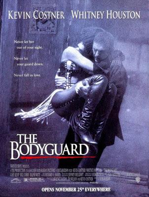 http://2.bp.blogspot.com/-lk__58U9KY8/Tdvv-5p5gJI/AAAAAAAAEcw/3IQghcLXGRw/s400/TheBodyguard.jpg