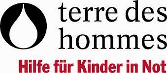 Terre des hommes Vacancy: District Manager – Humla, Nepal