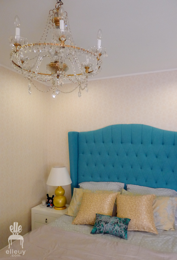 Http Thedarkofmatinee Blogspot Com 2014 04 Turquoise Cream Bedroom Html