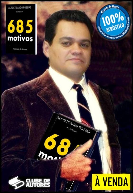 CLUBE DE AUTORES 19