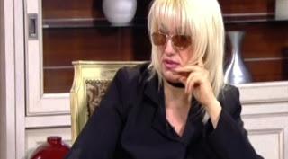 Сашка Васева: Не съм правила свирки на Пищова!