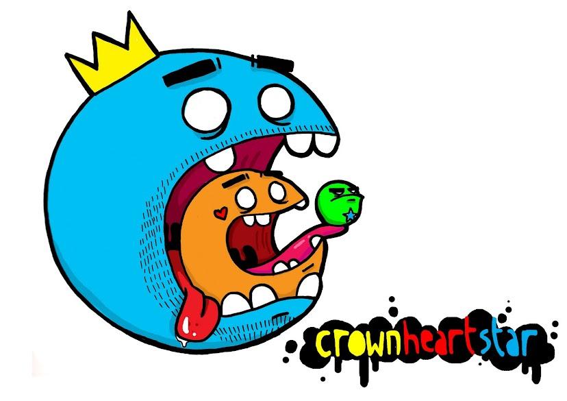 crownheartstar