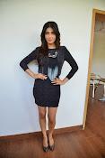 Shruti Haasan Glam pics-thumbnail-6