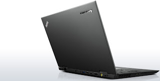 Lenovo® ThinkPad® X1 Notebook picture 2