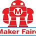 Vi racconto l'imperdibile Maker Faire a Roma.
