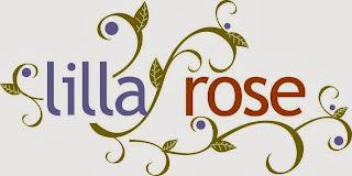 http://www.lillarose.biz/melissagill
