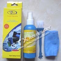 LCD Cleaning Kit - Image by www.gtx-komputer.com