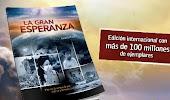 Libro del año 2012