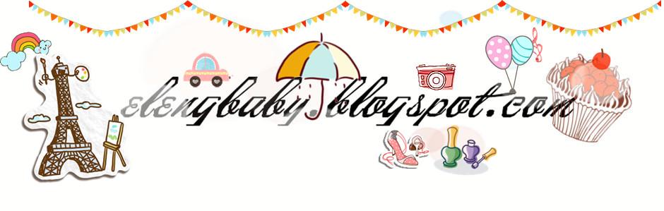elengbaby.blogspot.com