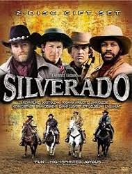 Filme Silverado   Dublado