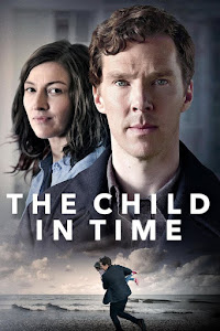 The Child in Time Poster