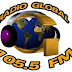 Escuchar en vivo - Radio Global