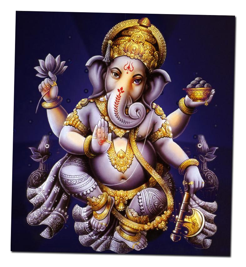 hinduismo ii c mo identificar los principales dioses