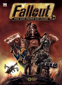 fallout screenshot pc game cover Fallout GOG Classic ISO RAiN