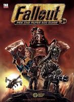 Fallout GOG Classic ISO-RAiN