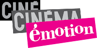 CinéCinémas Émotion logo