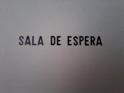 Galería Rina Bouwen, Galerías de Arte en Madrid, Exposiciones Madrid, Arte contemporáneo, Blog de arte, Voa Gallery, Kae Newcomb,