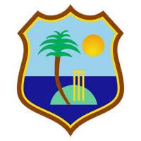 West-Indies-cricket-team-logo