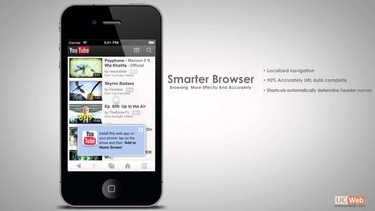 Phone Windows Phone Browser For Android uc browser for ios free download pc iphone apple iphoneuc pc