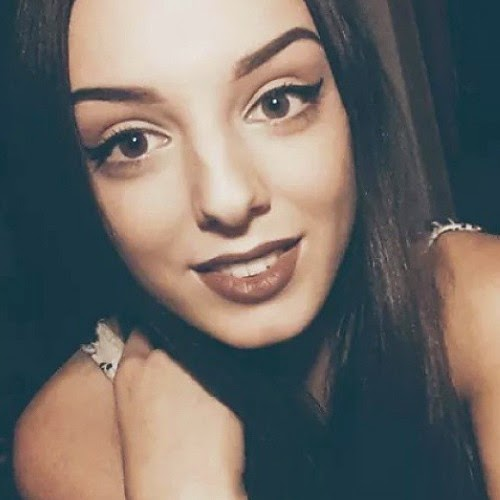 Alexxiew