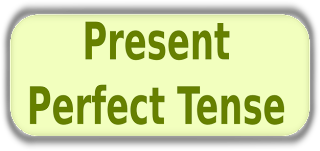 Present Perfect Tense  Belajar bahasa inggris