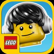 LEGO Minifigures Online 1.0.2