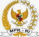 http://infokerjaaceh.blogspot.com/2014/08/penerimaan-cpns-sekretariat-jenderal-mpr-ri-tahu-2014.html