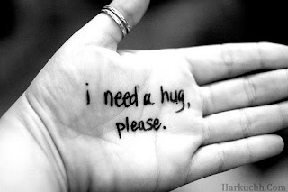 Hug day Sms messages wishes cards greeting in Hindi English