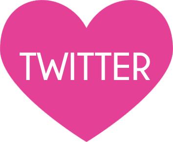 Tweet Me...